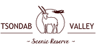 logo2012_darkletters_Small.png