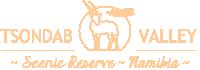 logo_tsondab.png
