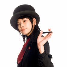 NAOKO JPEG.jpg
