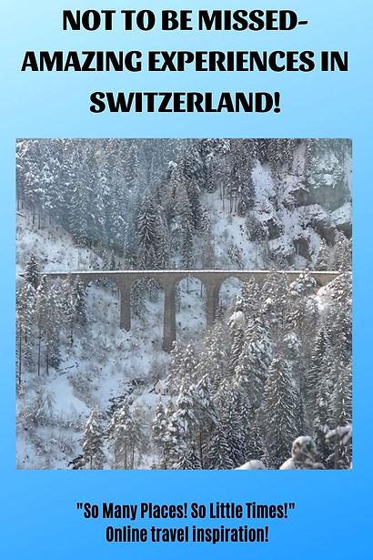 PIN 1 Switzerland Experiences.jpg
