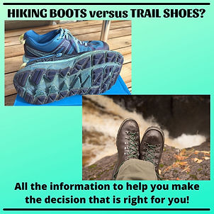 POSTER- BOOTS VS TRAIL SHOES.jpg