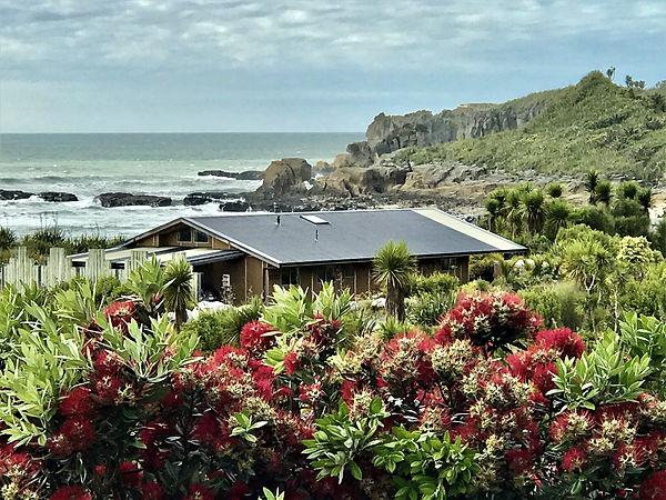 Hydrangea Cottages.jpg