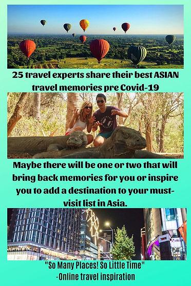 ASIAN MEMORIES.jpg