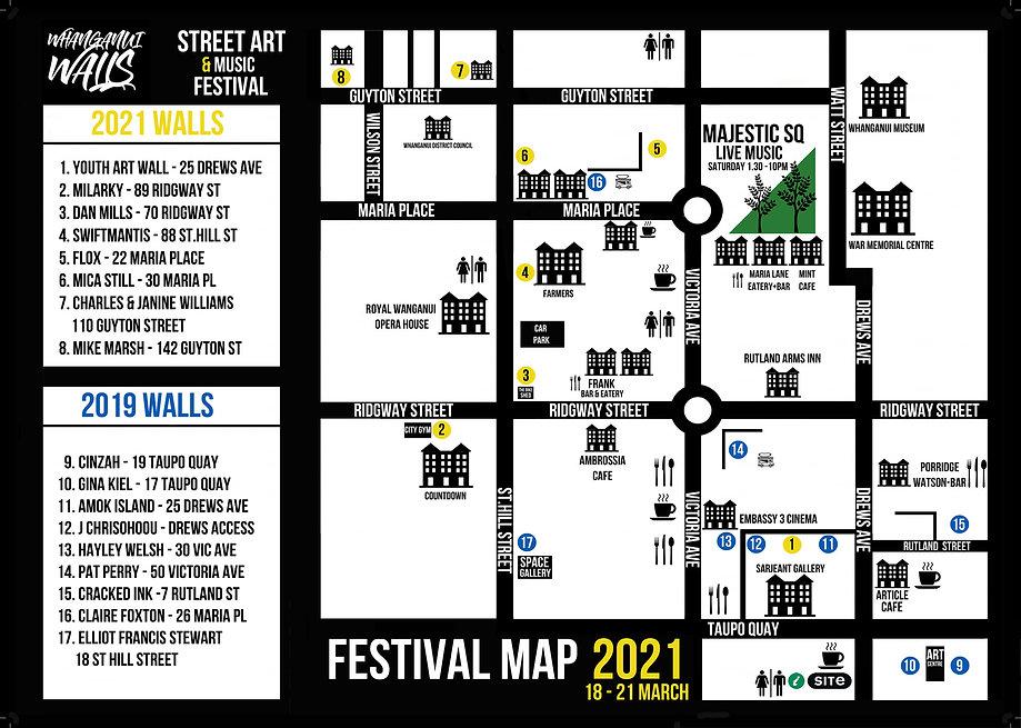 2021 Festival Map.jpg