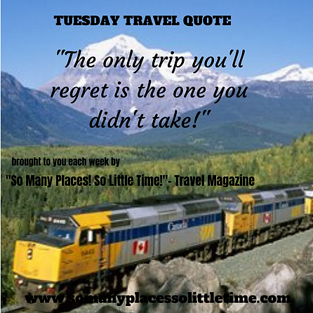 Copy of TUESDAY TRAVEL QUOTE.png