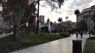 Plaza de Mayo.jpg