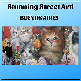 POSTER- BUENOS AIRES.jpg
