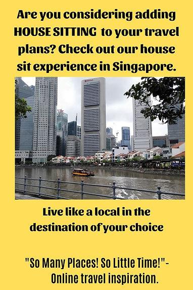 HOUSE SITTING SINGAPORE EXPERIENCE.jpg