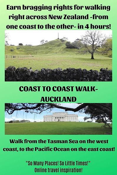 Coast to Coast Walk- Auckland.jpg