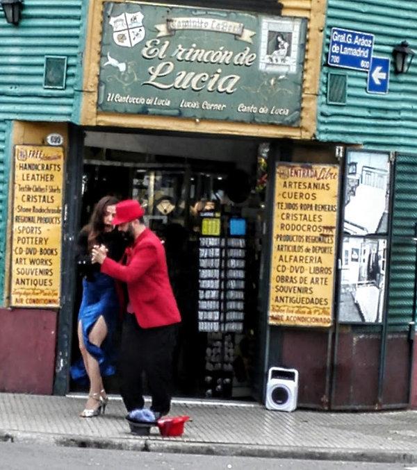 Tango in La Boca.jpg