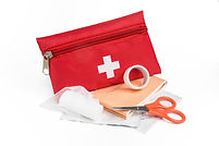 DLG Images First Aid Kit.jpg