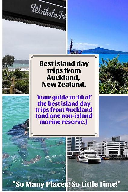 Pin 1- Island -Auckland .jpg