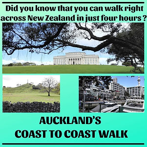 POSTER  -COAST TO COAST WALK.jpg