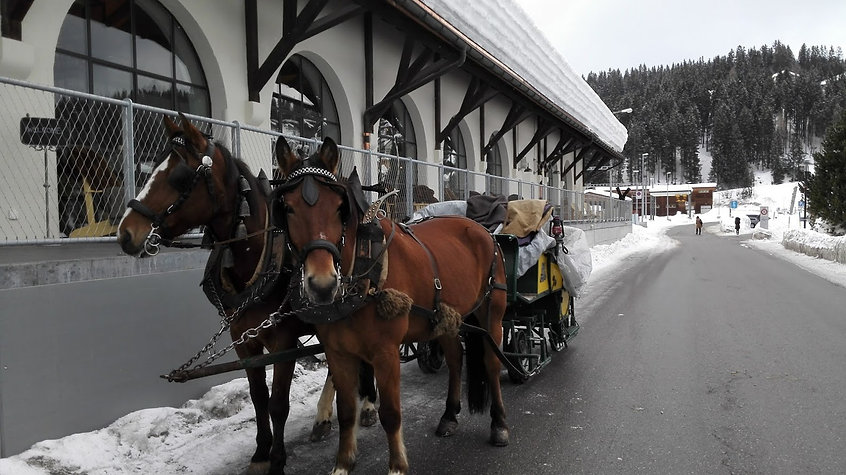 Arosa by So Many Places! So Little Time!.jpg