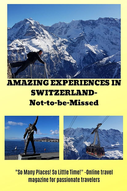 PIN 2 -SWITZERLAND EXPERIENCES.jpg