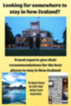 PIN Travel Experts NZ.jpg