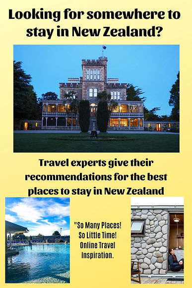 PIN Travel Experts NZ.jpg
