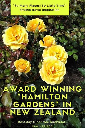 _Pinterest 2 Hamilton Gardens .jpg