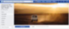 Facebook to buy campervans