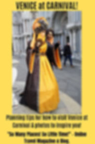 Venice at Carnival.jpg