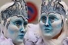 Lucerne Carnival by Lars M. Flickr.jpg