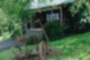 Vineyard Cottages 1.jpg