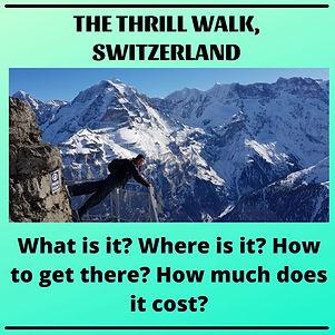 POSTER- THRILL WALK UPDATED.jpg