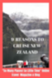 9 REASONS TO CRUISE NEW ZEALAND.jpg