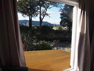 Two Rivers Ohakune