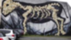 Whanganui Street Art 6.jpg