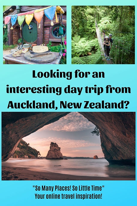 PIN  -Auckland Best Day Trip.jpg
