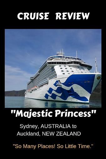Cruise Review Majestic Princess.png