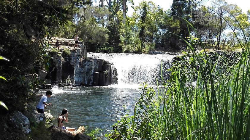 Charlies Rock Waterfalls.jpg