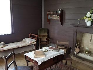 KEMP HOUSE- Main room.jpg