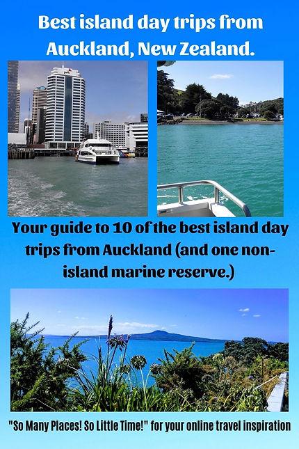 PIN 2 -Islands Auckland.jpg
