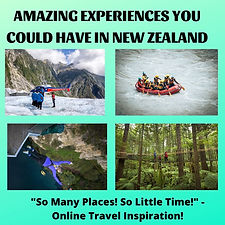 INSTA_ Amazing Experiences NZ.jpg