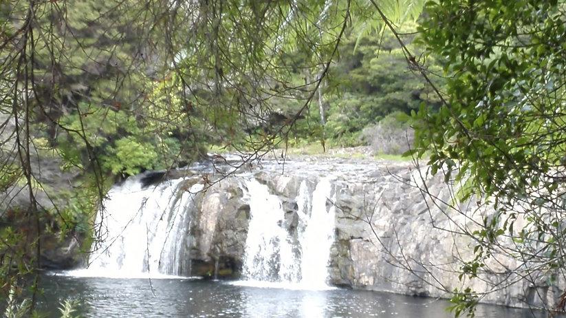 Wharepuke Falls 3.jpg