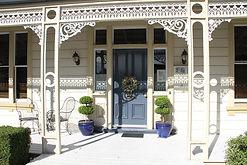 Merivale Manor, Christchurch