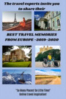 Best Travel Memories Europe Part 1.jpg