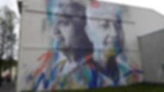 Claire Foxton- Whanganui Street Art.jpg