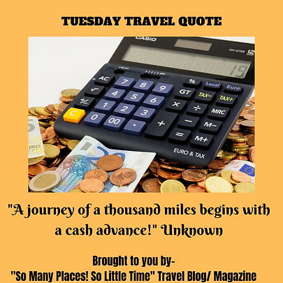 TUESDAY TRAVEL QUOTE (5).png