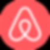Airbnb.webp