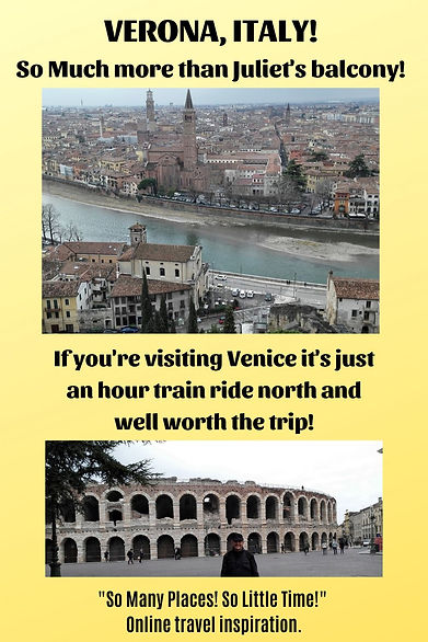 Verona, Italy .jpg