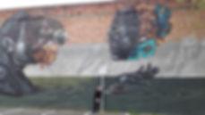 Cinzah- Whanganui Street Art.jpg