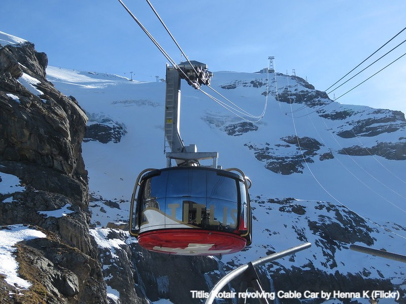 Titlis%20Rotair%20revolving%20Cable%20Ca