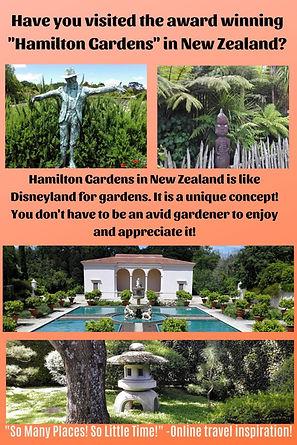 Pinterest 3 Hamilton Gardens.jpg