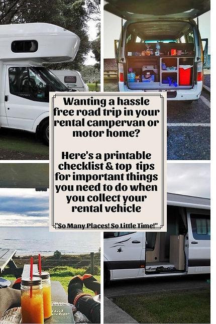 Checklist Campervans 2 Pint.jpg