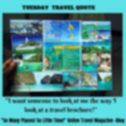 TTQ Brochure 14-5-19 INSTA.jpg