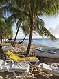 BARBADOS On the beach-min (1).jpg
