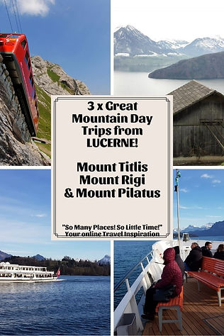 Pin2- Lucerne 3 x Mountain Day Trips.jpg